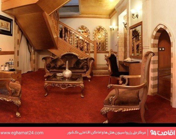 دوبلکس مصر TOP VIP