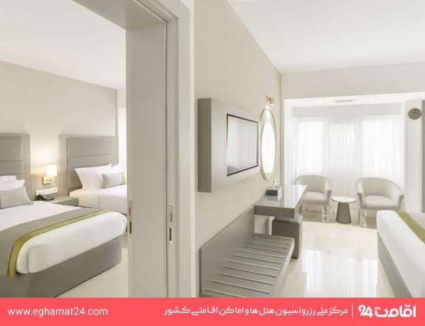 رستوران سنتی
