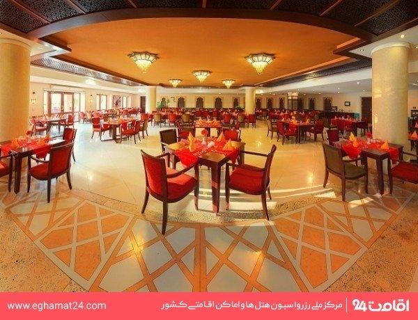 رستوران ایرانی (اصلی)