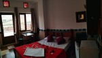 هتل ویونا