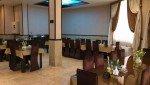 رستوران مهر