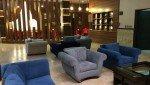 هتل آپارتمان ایرانیکا(مهر اصل)