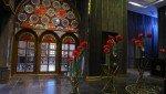 هتل نگارستان(پارمیس سابق)