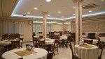 رستوران شورابیل