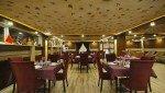 رستوران ریم رام