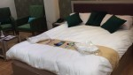 هتل افرا