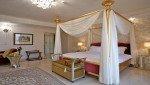هتل بین المللی اسپیناس