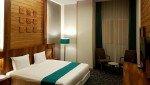 هتل میزبان (چهار ستاره)