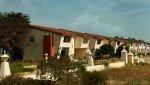 مجتمع ساحلی ساحل قناری
