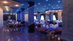 هتل آتیلار ۳