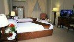 هتل آتیلار