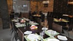 رستوران الماس 2