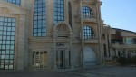 هتل ستاره ترکمن