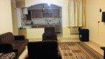 هتل آپارتمان هیرون