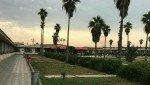 هتل ساحلی پرواز