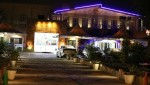 هتل جهانگردی دزفول