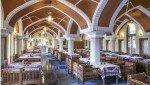 رستوران سفره خانه سنتی
