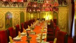 هتل عباسي