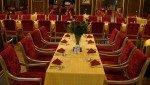 رستوران ایرانی