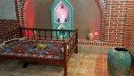 اقامتگاه سنتی آریو