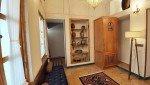 اقامتگاه سنتی آرمنیا