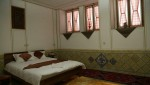 اقامتگاه سنتی ایروانی