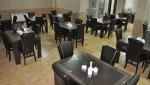 رستوران جمشید
