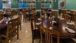 رستوران خوان گستر
