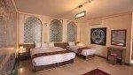 اقامتگاه سنتی خانه کشیش