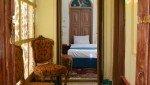اقامتگاه سنتی خان نشین