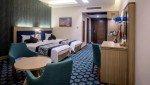 هتل كوثر