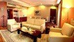 هتل پارسیان كوثر