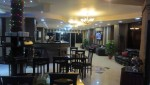 هتل صبا