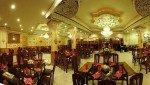 رستوران ونوس