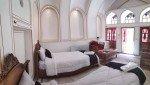 اقامتگاه سنتی یاس