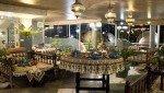 رستوران سنتی ایرانا
