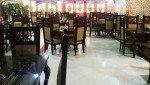 رستوران صفوی