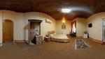 هتل سنتی عماد نظام