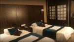 هتل نگین (آزادی)