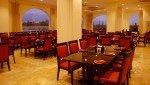رستوران بوتانیک