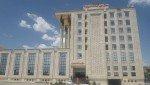 هتل امیران ۲