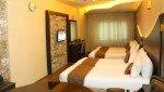 هتل بابا طاهر