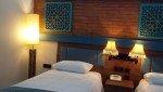 هتل بوعلی