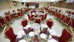 رستوران سفیر