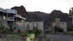 مجتمع اقامتی ویلاهای کوهستانی ارس