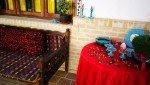 اقامتگاه سنتی آمیرزا