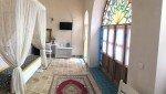 اقامتگاه سنتی آریانا
