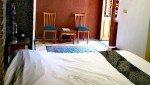اقامتگاه سنتی باباافضل