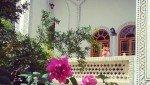 اقامتگاه سنتی خادمی