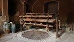 اقامتگاه سنتی احسان